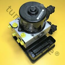 1K0614517AE 1K0907379AC ABS ESP / Anleitung / 24M Gewährleistung / tel. Support