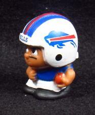 "NFL TEENYMATES ~ 1"" Running Back Figure ~ Series 2 ~ Bills ~ Minifigure"