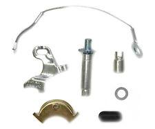 Drum Brake Self Adjuster Repair Kit-Rear Drum Rear/Front-Left Raybestos H2592