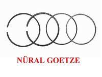 Kolbenringsatz Goetze BMW 3 5 Z3 2,0
