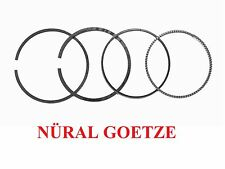 Piston Ring Set Goetze BMW 3 5 z3 2,0