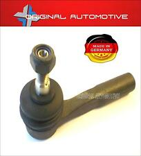 FITS FIAT FIORINO 2008> OUTER TRACK ROD END RIGHT X1  FAST DISPATCH