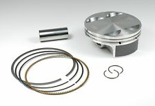 VERTEX Kolben für KTM SX / EXC-Racing 520 / 525 ccm (00-07) *NEU* (Ø94,95 mm)