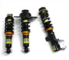HOLDEN COMMODORE VE XYZ Super Sport Coilovers 2006-2013