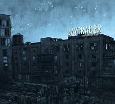 Daytrader - Last Days of Rome [New CD]