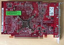 Genuine Apple ATI Radeon HD 2600 XT 256MB Scheda Grafica 2008 630-8924 Mac Pro