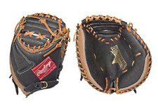 "Rawlings 31 1/2"" Youth Renegade Series Catcher's Mitt"