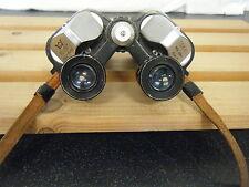 C4 Binocolo REGENT MI 10x40 + Custodia, rivestiti ottica... 035