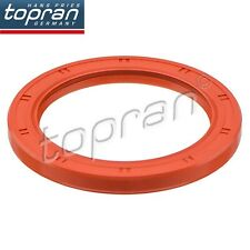 For Hyundai Accent Elantra Getz Matrix Kia Cerato Rio Crankshaft Shaft Seal