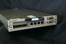 Nokia Ip260 Em5400 Firewall Vpn Network Security Appliance no fault powers on