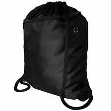 Very Strong Top Quality Drawstring Backpack Gym Bag Rucksack for Adults and