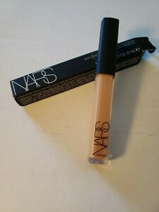 Nars Radiant Creamy Concealer  - Full Size - Authentic! /  MED/DARK 1.5/ NIB