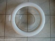 Bullauge     für Bosch Siemens Waschmaschine  9-125306