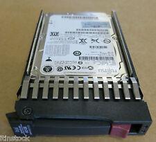 405419-001 HP 60GB SATA 5.4k rpm, Hot-Plug 2.5 inch SFF