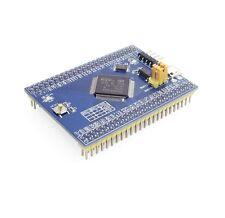 1PCS STM32F103VET6 ARM STM32 Minimum System Development Board Cortex-m3 S
