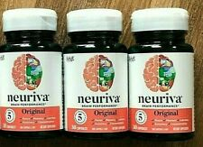 Neuriva Original Brain Performance 30 Capsules