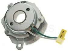 Standard LX324 NEW Distributor Pickup Coil BUICK, CADILLAC,CHEVROLET
