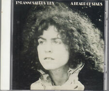 Tyrannosaurus T Rex - A Beard of Stars CD Marc Bolan FASTPOST