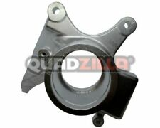 Genuine Quadzilla DINLI RS7 Steering Knuckle Right RH Front R