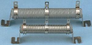 Vishay RSSD30250A4R70K High Power Wirewound Adjustable Resistor