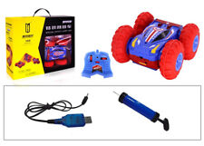 New Arrival-Racing Car/Jumping Dancing Car Remote Control Car Toy for Children