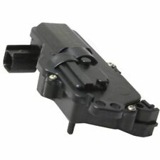 New Door Lock Actuator (Front, RH Side) for Ford Explorer FO1315113 2002 to 2010