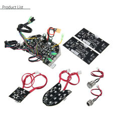 Circuit Board Main Scooter Motherboard Replacment Part Kit For Balance Scooter