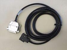 NEW Olympus MH-995 RS-232 Printer Remote Cable CV-160/165/260/180/190 1yr wrnty