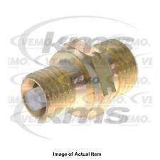 New VEM Fuel Pump Filter V30-09-0018 Top German Quality