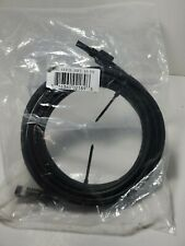 Renogy 20ft Extension Cable For Solar Power System 10 Awg Wire Mc4 connector