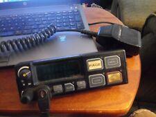 Ge Ericsson Ma Com Radio Control Head Kry1011632 12 Free Shipping