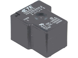 1 pc. T9AS5D12-24  3-1393210-7  Relais  Relay  SPDT   24VDC  20A  576R NEW #WP