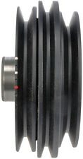 Engine Harmonic Balancer Dorman 594-435