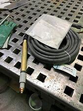 lockformer vulcan plazma table torch