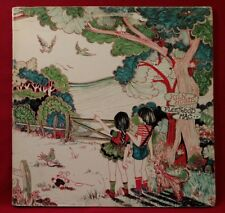 FLEETWOOD MAC KILN HOUSE White Label Promo 1970 Reprise RS 6408 LP vinyl