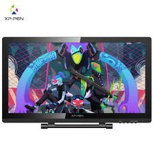 XP-Pen Artist 22 Pro Grafiktablett Pen Display Grafikmonitor  Drawing Tablet