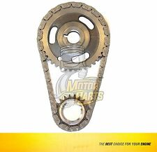 Engine Timing Chain Kit For Buick Chevrolet Century Beretta Cavalier 2.2 L