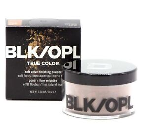 Black Opal Deluxe Finishing Powder -Long Lasting Single. GREAT PRICE AUTHENTIC