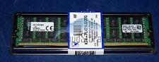 KTH-PL421LQ/32G KINGSTON 32GB (1X32GB) 4RX4 PC4-17000 MEMORY
