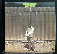 Gene Ammons - Free Again LP Mint- PR10040 Prestige 1972 Stereo USA Vinyl Record