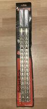 Craftsman Socket Wrench 1/4 Rack 2 Pack Grey New Sealed 941323 (7D-7)