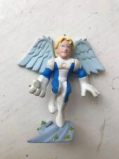 Super Héroe Figura del escuadrón Angel MARVEL HASBRO PLAYSKOOL IMAGINEXT X-men