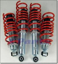 TA Technix Gewindefahrwerk Mazda MX5 NA 1.6 1.8 16V R4