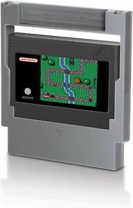 My Arcade NES Cartridge Converter Adapter for Nintendo Famicom to NES