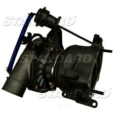 Turbocharger Standard TBC573 Reman