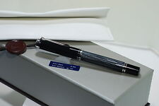 PELIKAN Souverän® Stresemann M405 Stresemann fountain pen