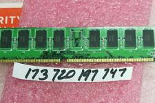 512MB 2RX8  DDR DDR1  PC 3200 400 PC3200 184PIN  NON-ECC  DUAL RANK 32X8  BGA