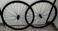 Ruote carbonio Mtb Roval Control SL Boost Carbon Wheelset