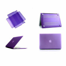 Fundas de color principal morado de silicona/goma para teléfonos móviles y PDAs