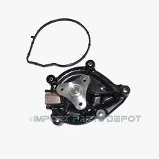 Mini Cooper Engine Water Pump Koolman OEM Quality 11517550484